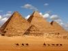 egypt_small_2