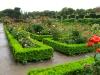 fioli_gardens_13