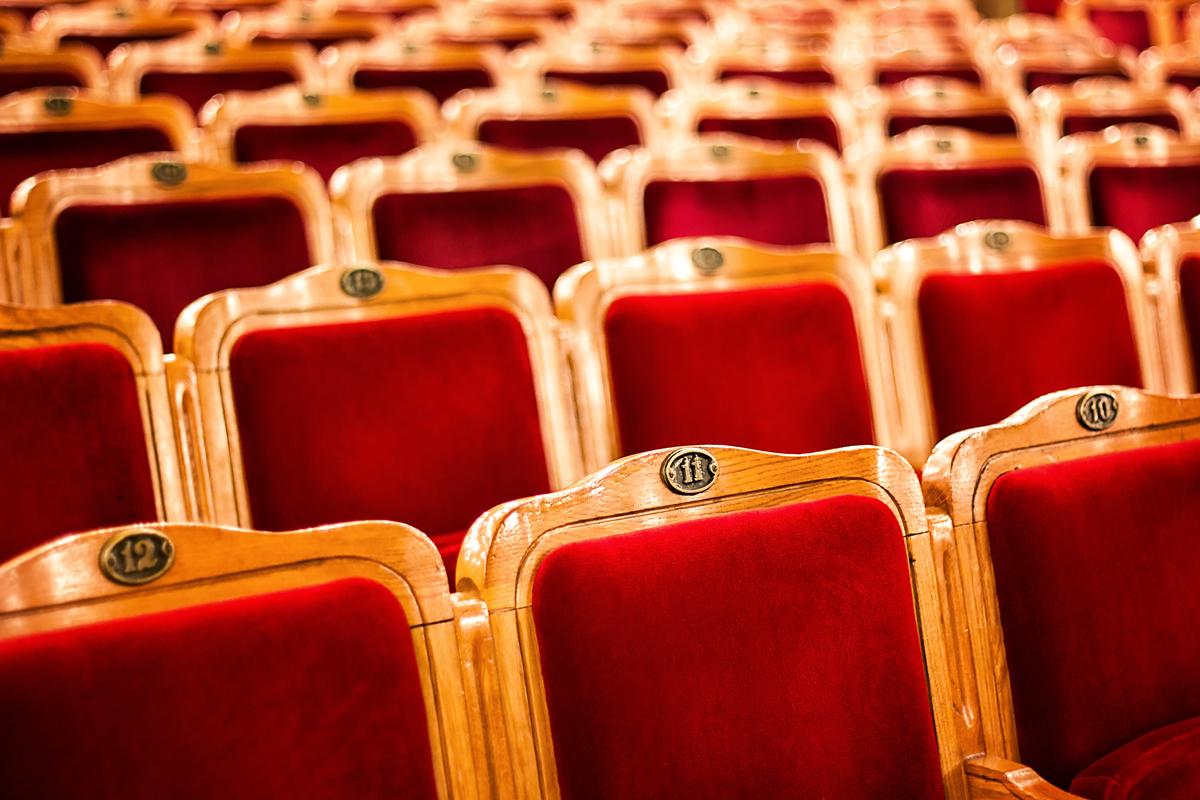 small_6.-opera-seats