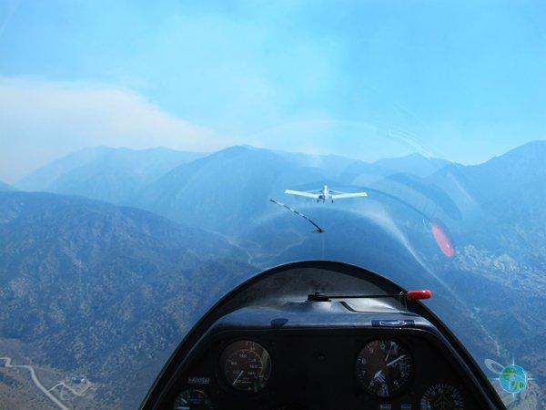 southern_california_soaring_academy_16