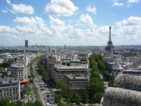paris_tour_1
