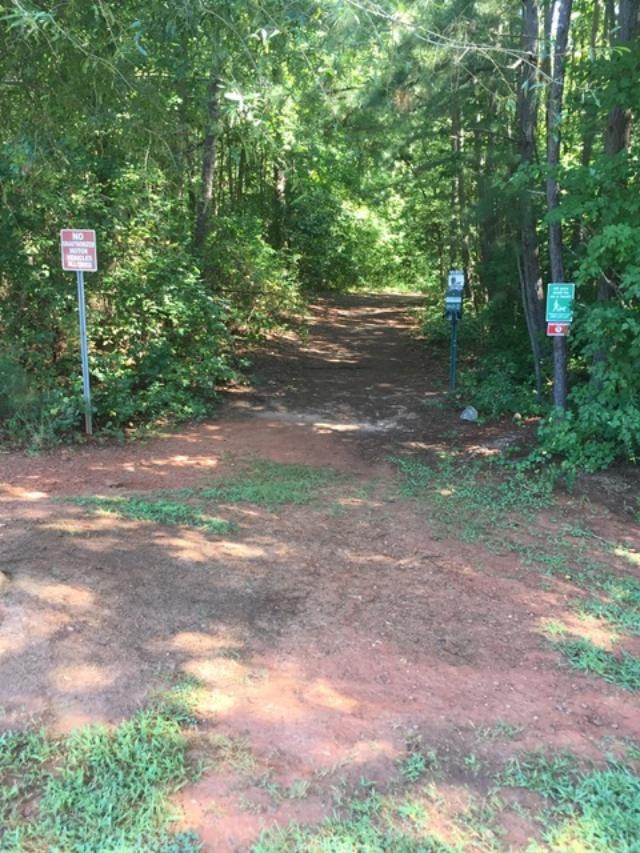 Caney-Creek-Preserve10