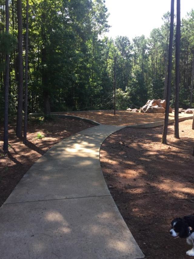Caney-Creek-Preserve9