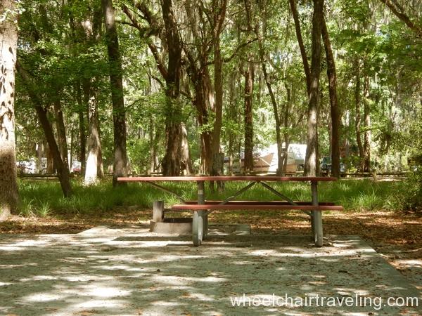 georgia_savannah_skidawaystatepark_WTALO_2016_24