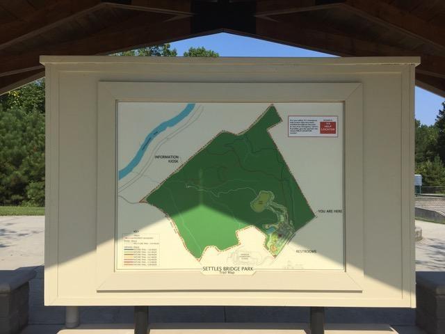 Settles-Bridge-Park2