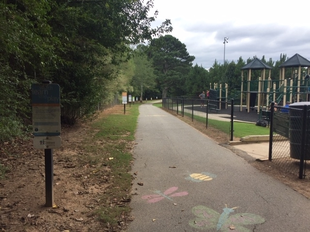 Sharon-Springs-Park-12