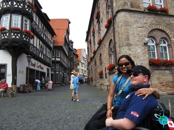 small_Germany by Mike (5)