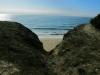 half_moon_bay_coastside_trail2