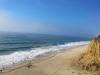 half_moon_bay_coastside_trail5