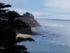 half_moon_bay_coastside_trail8