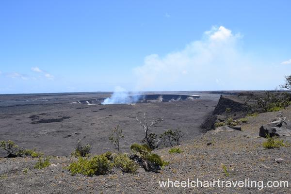 Crater Rim Trail (6)_SMALL.jpg
