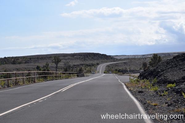 Crater_Rim_Drive (6)_SMALL.jpg