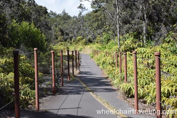 Earthquake Trail (6)_SMALL.jpg
