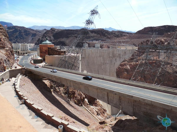 Utah_Hoover_Dam