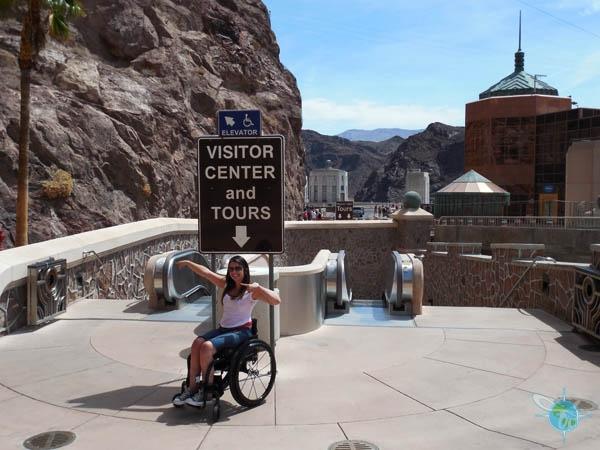 Utah_Hoover_Dam2