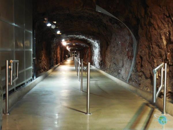 Utah_Hoover_Dam3