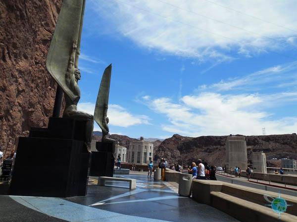 Utah_Hoover_Dam5