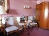 hotel_la_rose_santa_rosa_2