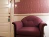 hotel_la_rose_santa_rosa_7