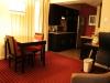 hyatt_house_hotel_2