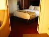 hyatt_house_hotel_5
