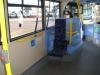 dublin-bus-wheelchair-to