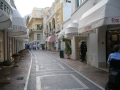 small_CapriStreet1