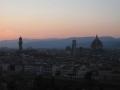 Italy_sage_3