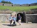small_PompeiiAmpitheater1