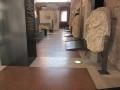 small_ImperialForiMuseum2