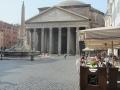 small_Pantheon1