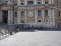 small_SantaMariaMaggioreRamp1