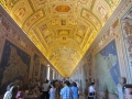 small_VaticanHallMaps