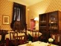 italy_hotel1