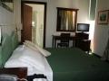 italy_hotel3