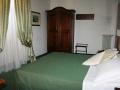 italy_hotel4