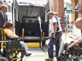 disabili_001