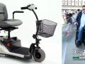 disabili_010