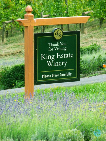or_king_estate_winery_4