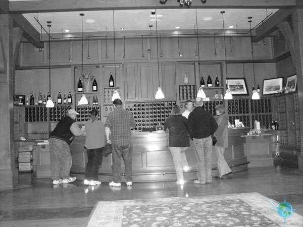 or_king_estate_winery_7