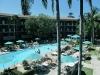 langham_resort_12