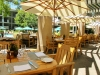 langham_resort_16