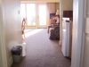 Hallway Room #166
