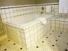 Room #166 Bath