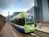 Tramlink Tram