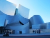 Los Angeles Philharmonic at the Walt Disney Hall