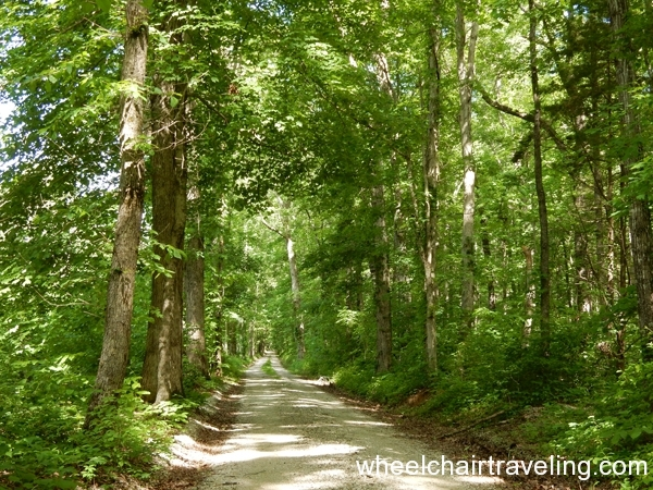 mammoth_cave_attractions3
