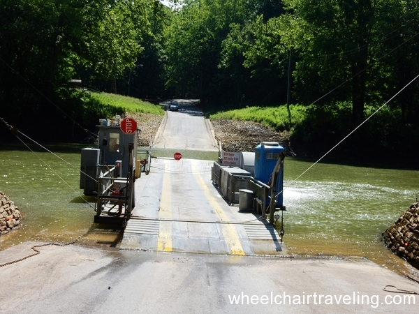 mammoth_cave_ferry2