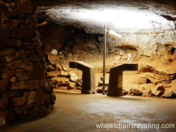 Mammoth_Cave_Tour4