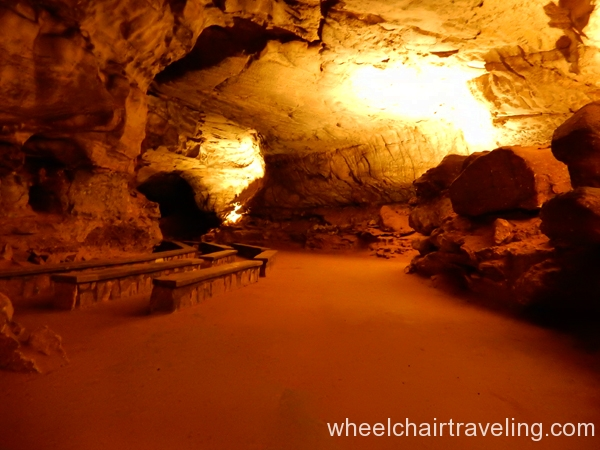 Mammoth_Cave_Tour6
